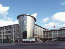 上海市浦东新区人民医院