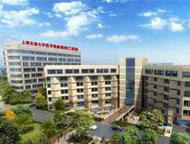 上海交通大学医学院附属同仁医院