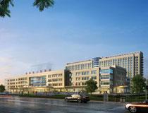 句容市人民医院