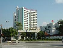 东莞市桥头医院
