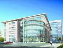 运城妇科医院