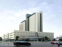 咸阳妇科医院