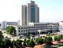 广饶县人民医院