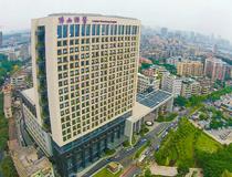 佛山禅城中心医院