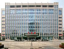 南京总医院