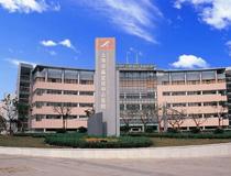 嘉定中心医院