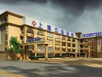 上海江东医院