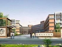 杭州天目山妇产医院