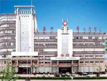 抚州华山医院